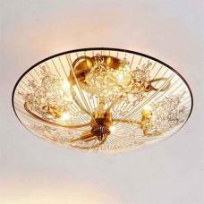 Накладной светильник Регент CL915251