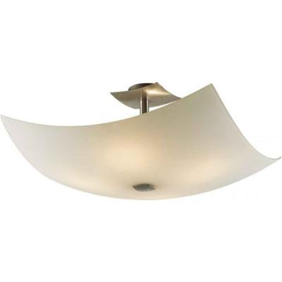 Светильник на штанге 937 CL937111