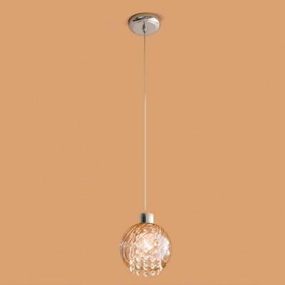 Подвесной светильник Бейт CL317111