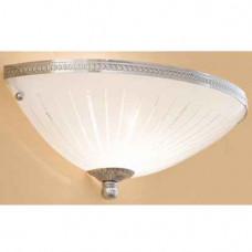 Накладной светильник CL912311