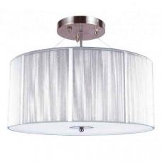 Подвесной светильник Twine I 15100-3