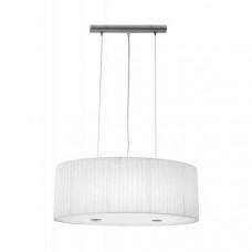 Подвесной светильник La Nube 15105-4
