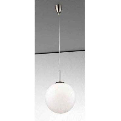 Подвесной светильник Pangos 15404
