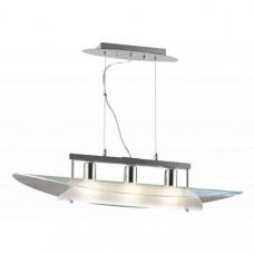 Подвесной светильник Sky 15610
