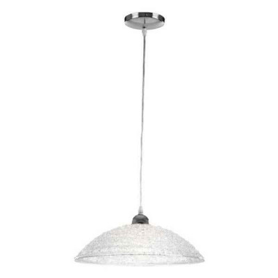 Подвесной светильник Imizu 15833