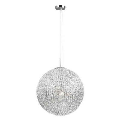 Подвесной светильник Salix 15928