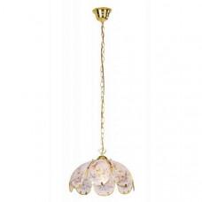 Подвесной светильник Flora 1795