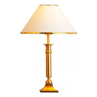 Настольная лампа декоративная Classic 2465