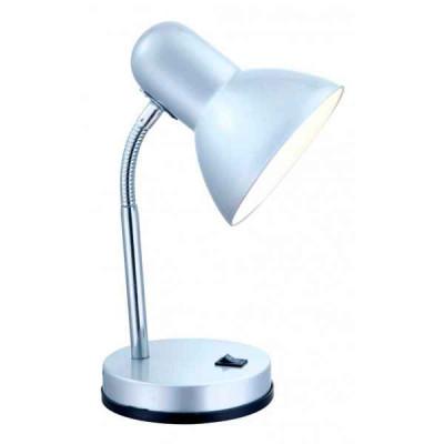 Настольная лампа офисная Basic 2487
