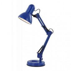 Настольная лампа офисная Famous 24883