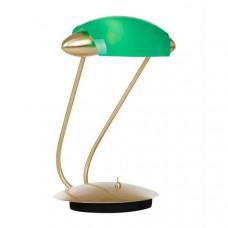 Настольная лампа декоративная Starsky 24914