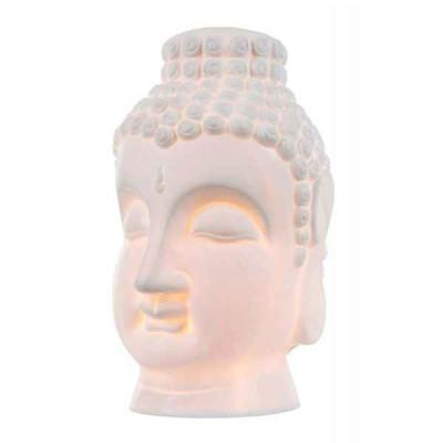 Настольная лампа декоративная Karma 29101