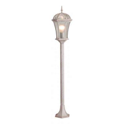 Наземный высокий светильник Blanche 31563