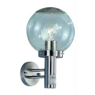 Светильник на штанге Bowle II 3180S