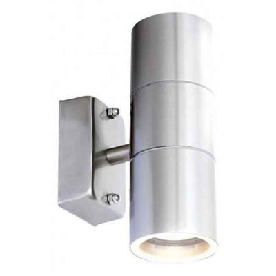 Светильник на штанге Style 3201-2