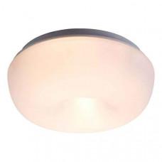 Накладной светильник Jamaica I 41512