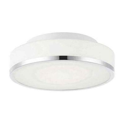 Накладной светильник Plain 41551