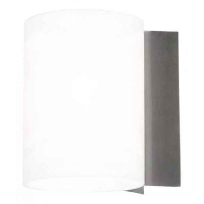 Накладной светильник Vibe 44140-1