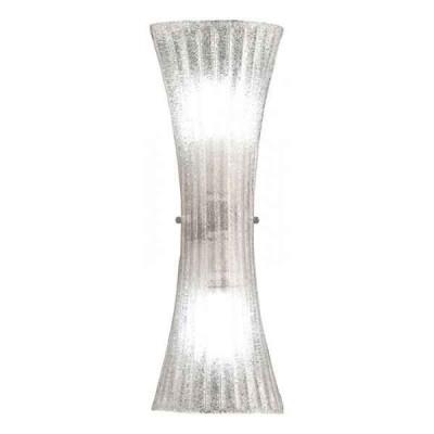 Накладной светильник Vaporetto 47001-2