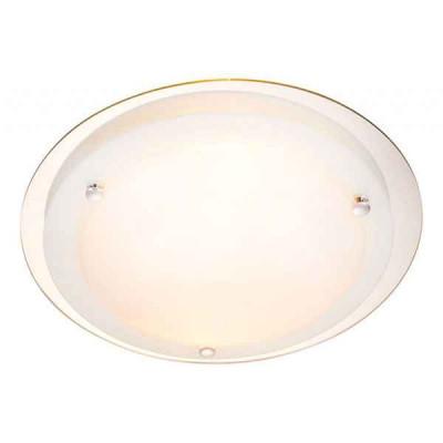 Накладной светильник Idea 48200-2