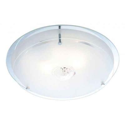 Накладной светильник Malaga 48527