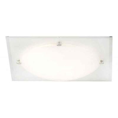 Накладной светильник Quinos 49512