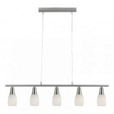 Подвесной светильник Belua 54980-5H