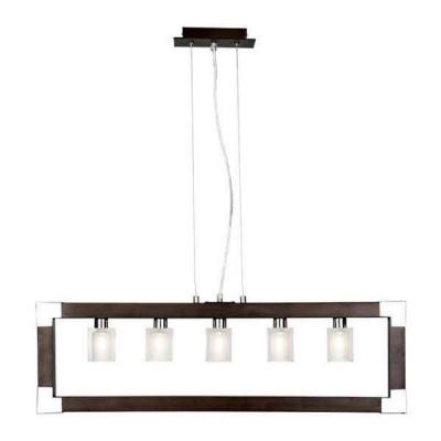 Подвесной светильник Azot 56442-5H