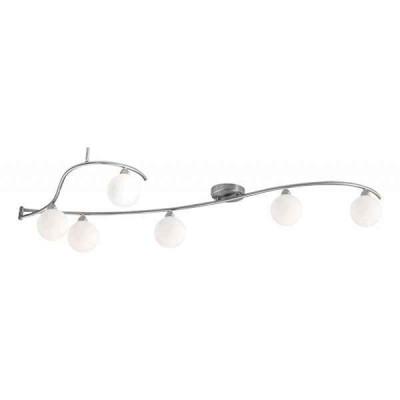 Накладной светильник Sassari 56610-6