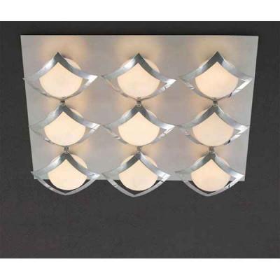 Накладной светильник Persephone 5665-9