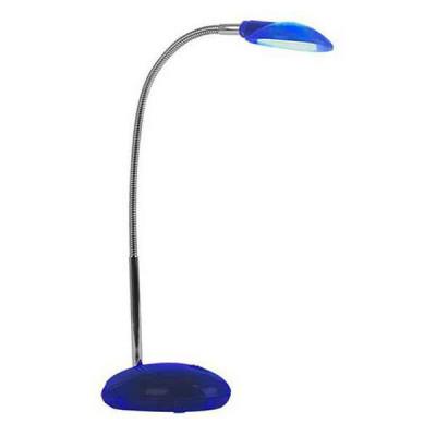 Настольная лампа офисная ET 58174