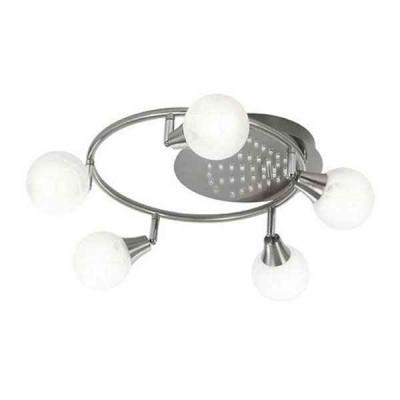 Накладной светильник Evoline 59630-5