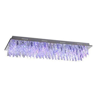 Накладной светильник Ice 68323-17