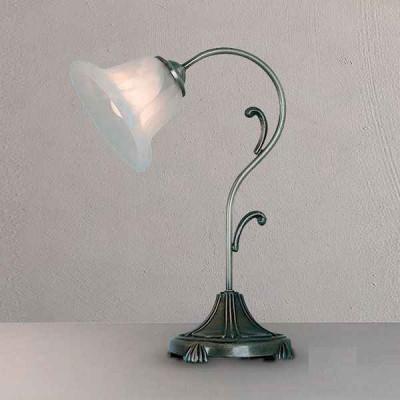 Настольная лампа декоративная Toledo 6891