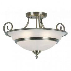 Светильник на штанге Toledo 6896-5