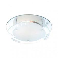 Накладной светильник Armena 48073