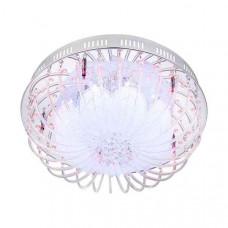 Накладной светильник Viticella 68438-10