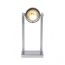 Настольная лампа декоративная Kuriana 5645-1T