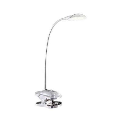 Настольная лампа офисная Et I 58371K