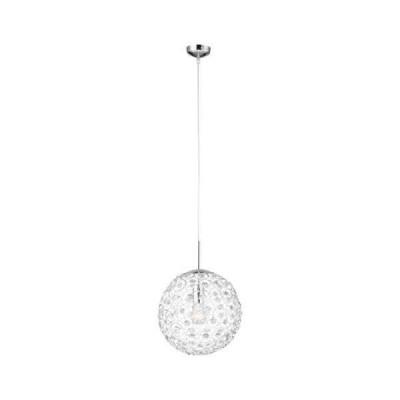 Подвесной светильник Luciani 16007