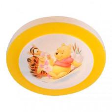 Накладной светильник Winnie Pooh 662313