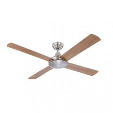 Потолочный вентилятор Daria 0339