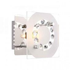 Накладной светильник Dianne 48690