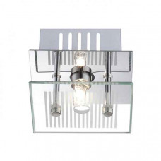 Накладной светильник Gilma 49201-1