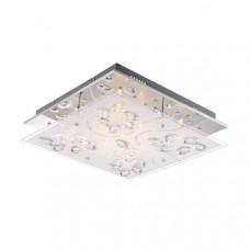 Накладной светильник Xina 48431-9