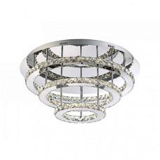 Накладной светильник Marilyn 67032-54