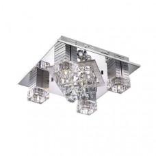 Накладной светильник Estelle 68302-6