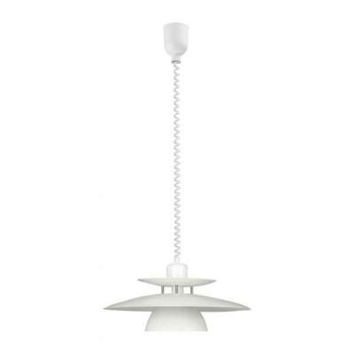 Подвесной светильник Brenda 87055