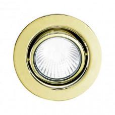 Встраиваемый светильник Einbauspot 87373