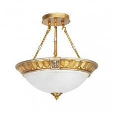 Подвесной светильник Cala 90082